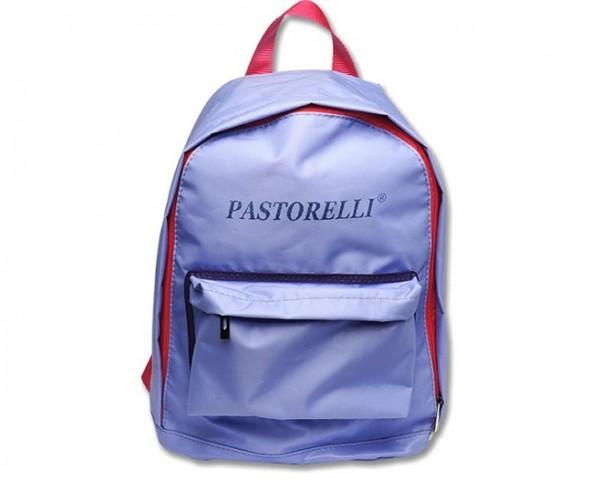 Borsa Pastorelli Modello Vanessa Lilla-Rosa - 02707