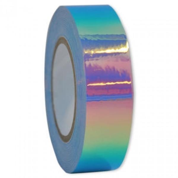 Nastro Adesivo Pastorelli Laser Lilla - 03470