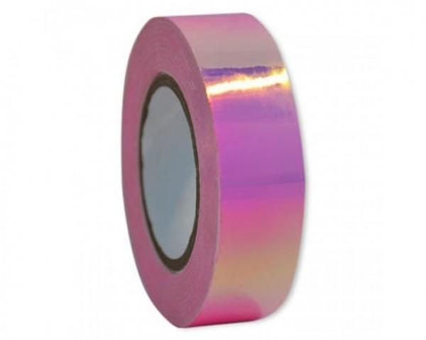 Nastro Adesivo Pastorelli Laser Violet - 03466