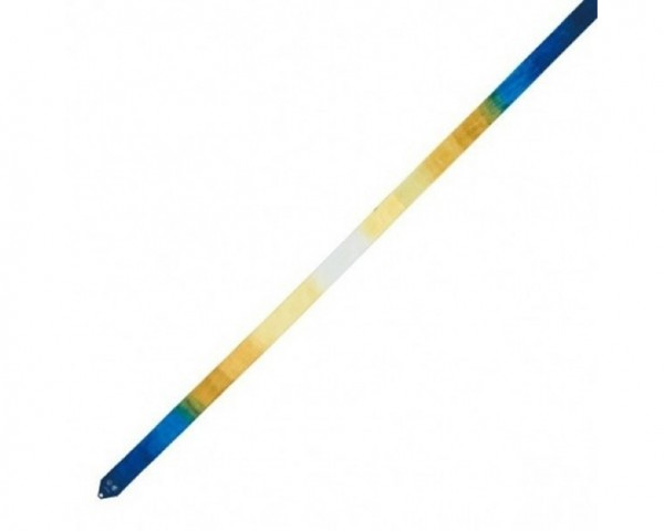 Nastro Chacott Multicolore 727 Blu Indaco 5 mt - FIG