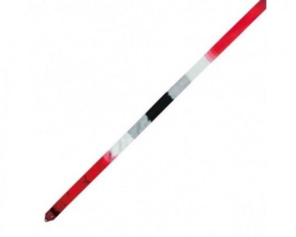 Nastro Chacott Multicolore 759 Rosso Vino 5 mt - FIG