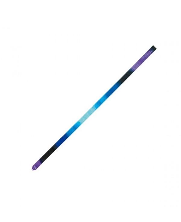 Nastro Chacott Multicolore 779 Blu Oscar 5 mt - FIG