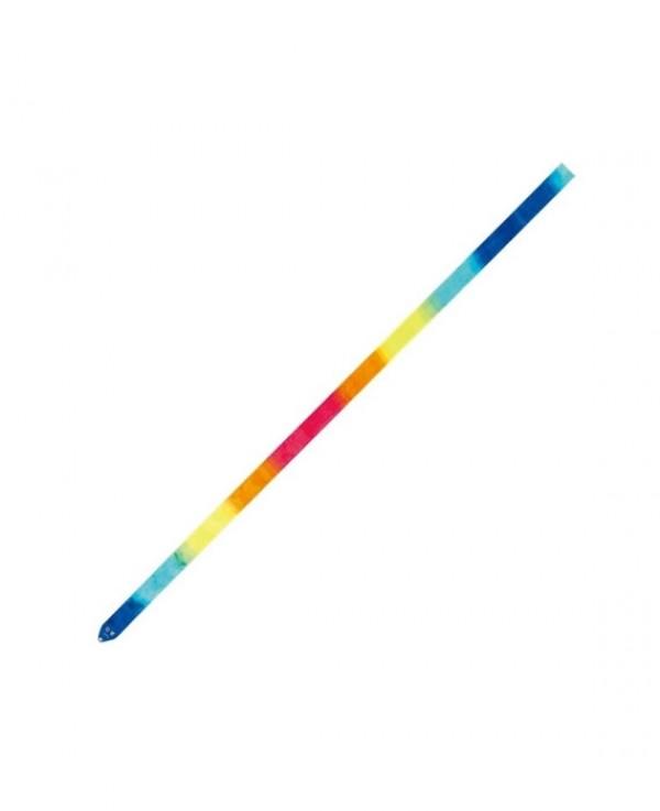Nastro Chacott Multicolore 722 Blu Sogno 6 mt - FIG