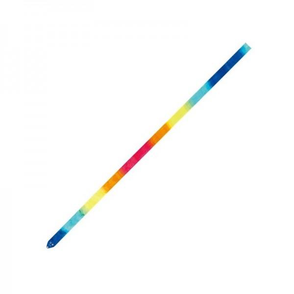 Nastro Chacott Multicolore 722 Blu Sogno 5 mt - FIG