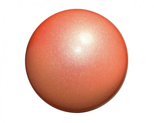Palla Chacott Prisma 687 Guava FIG