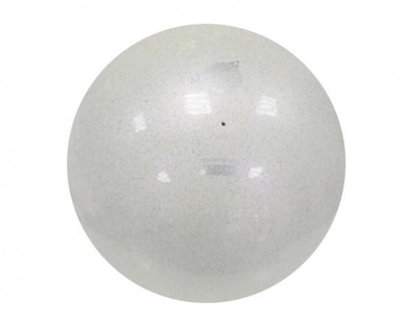 Palla Sasaki Aurora colore Bianco - M-207AU W - FIG