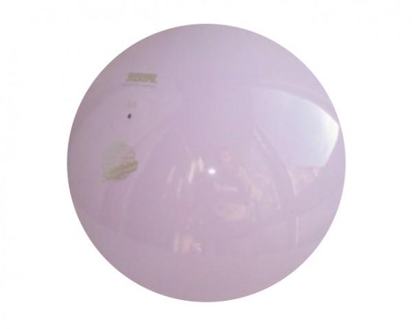 Palla Sasaki Gym Star colore Lilla - M-20A RRK - FIG