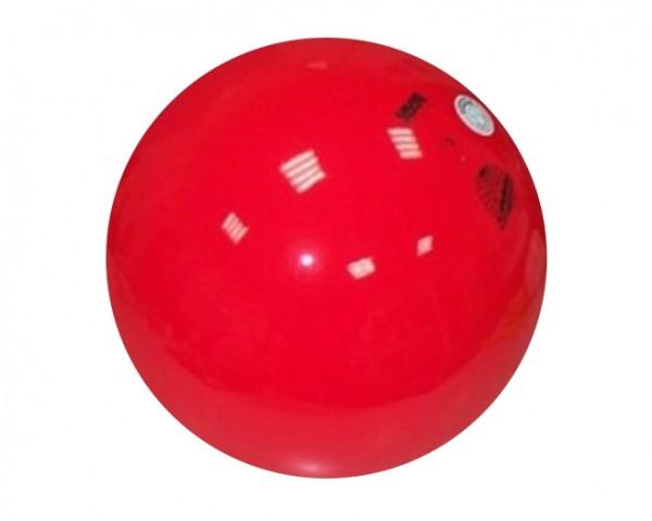 Palla Sasaki Gym Star colore Rosso - M-20A R - FIG