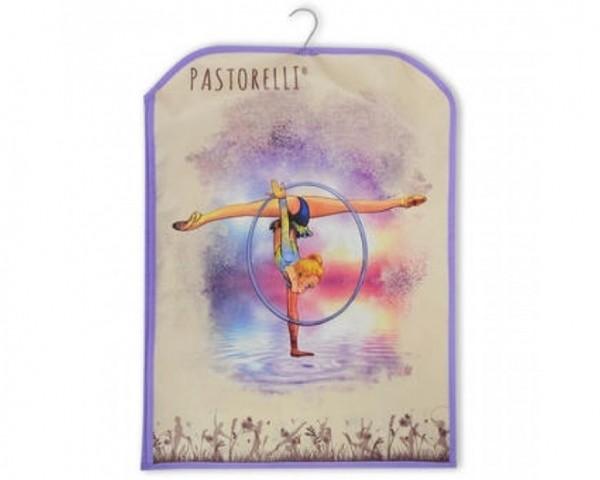Portabody Pastorelli Paint Freedom Cerchio - 03915