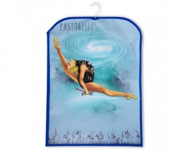 Portabody Pastorelli Paint Freedom Clavette - 03916