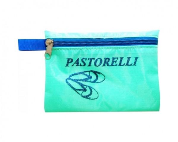 Portamezzepunte Pastorelli Acquamarina - 02097
