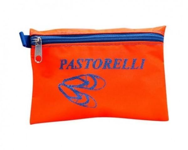 Portamezzepunte Pastorelli Arancione - 01449