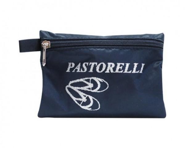 Portamezzepunte Pastorelli Blu Notte - 01442