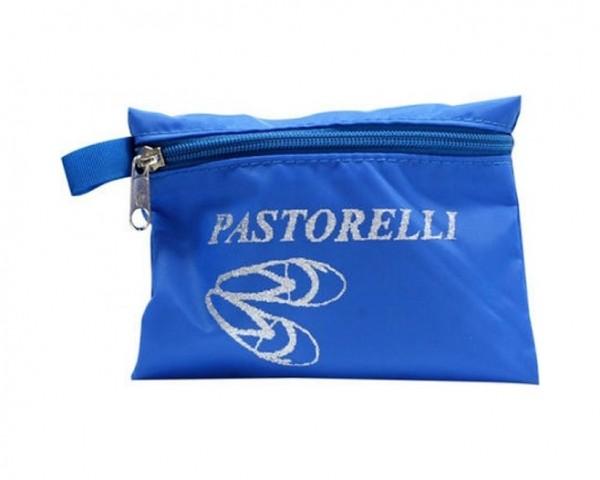 Portamezzepunte Pastorelli Blu Royal - 01441