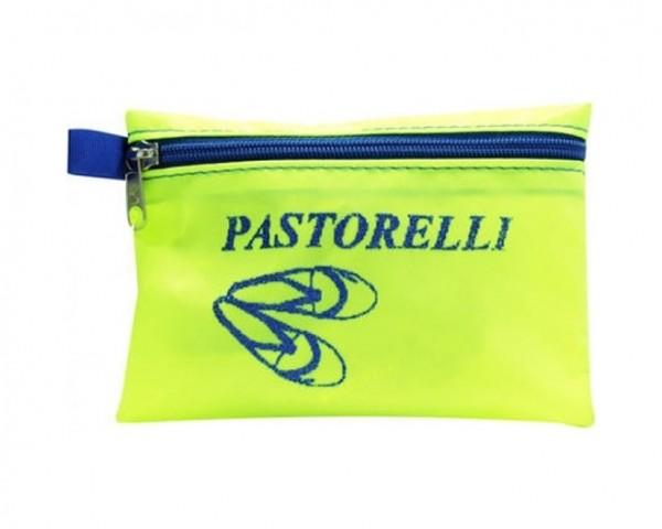 Portamezzepunte Pastorelli Giallo Fluo - 01440