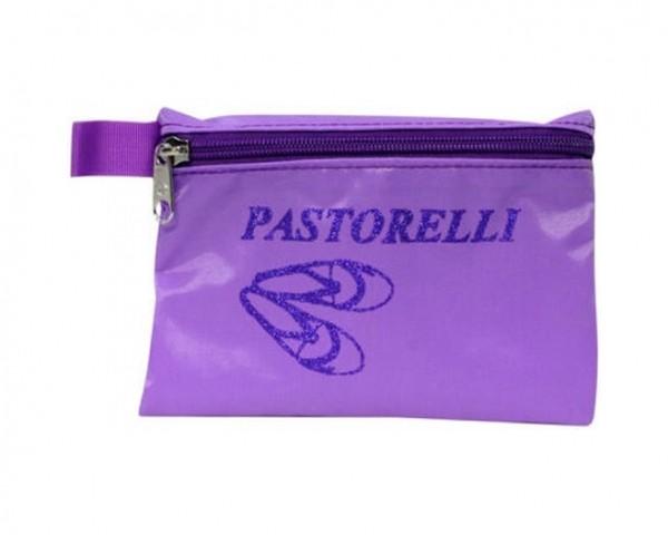 Portamezzepunte Pastorelli Lilla - 01452