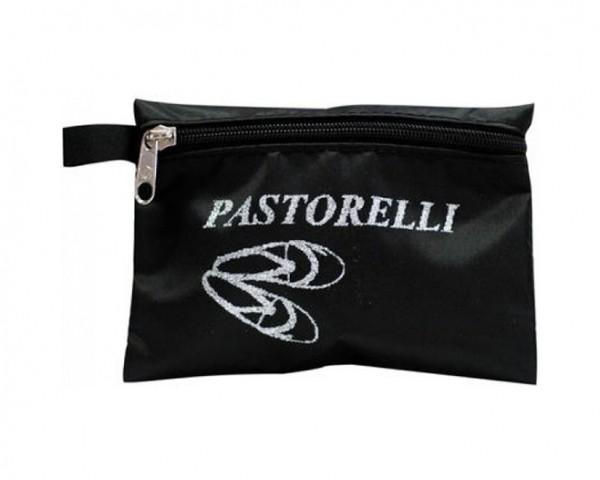 Portamezzepunte Pastorelli Nero - 01443