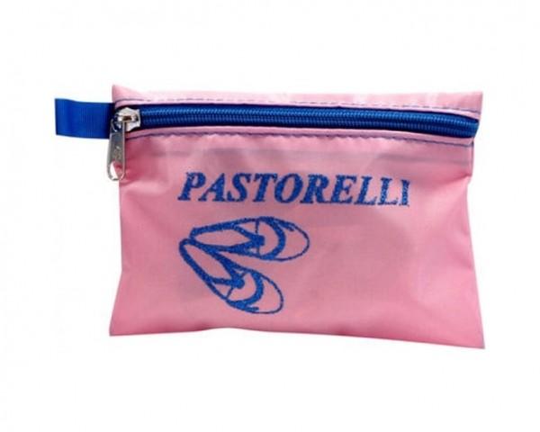 Portamezzepunte Pastorelli Rosa - 01451