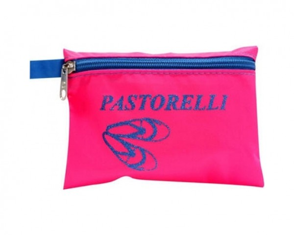 Portamezzepunte Pastorelli Rosa Fluo - 01439