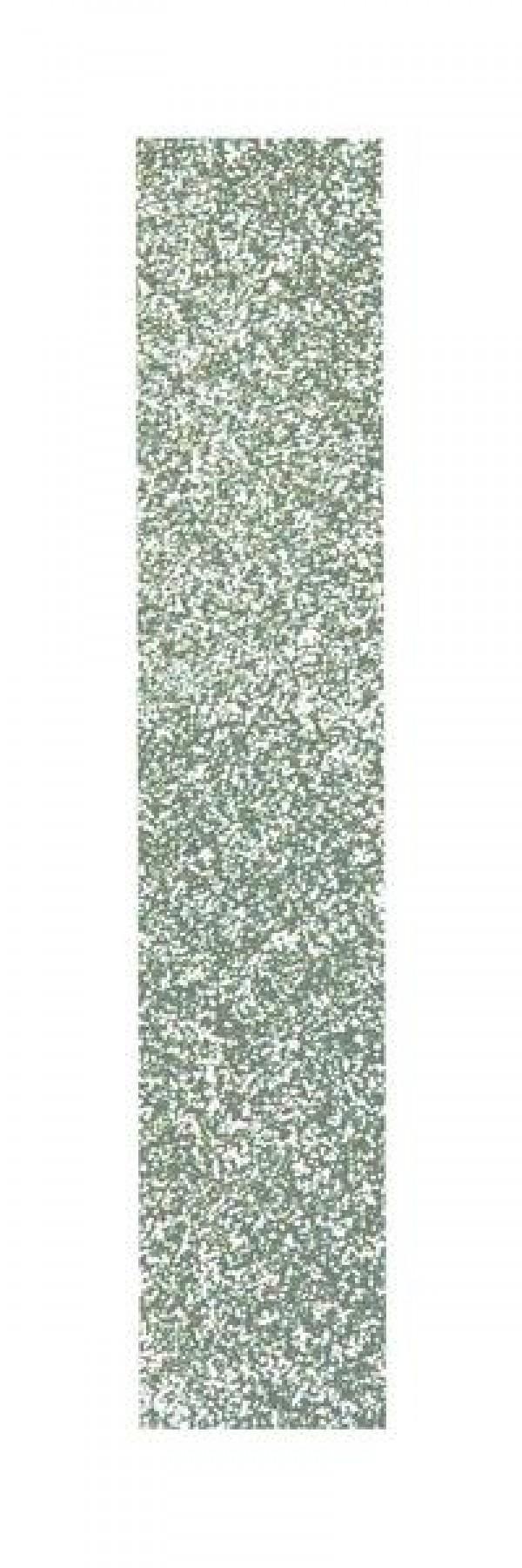 Striscia Adesiva Pastorelli Glitter Argento - 00276