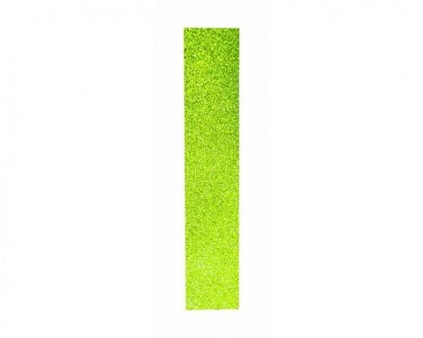 Striscia Adesiva Pastorelli Glitterata Giallo Fluo - 00271