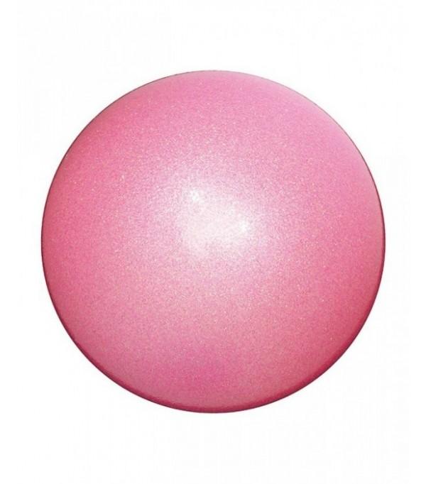 Palla Chacott Prisma 643 Rosa Zucchero FIG