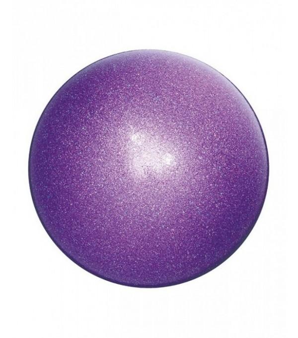 Palla Chacott Prisma 674 Violetta FIG