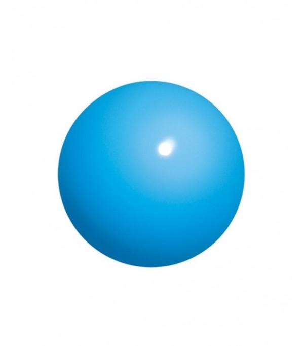 Palla Chacott Monocolore - 022 Azzurro FIG