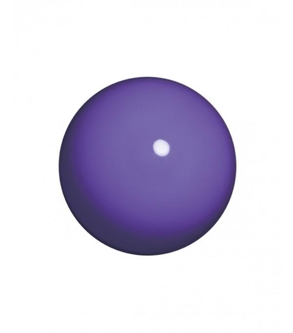 Palla Chacott Monocolore - 074 Violetto FIG