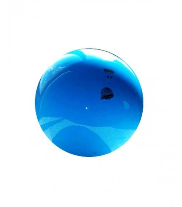 Palla Sasaki Gym Star colore Blu - M-20A BU - FIG