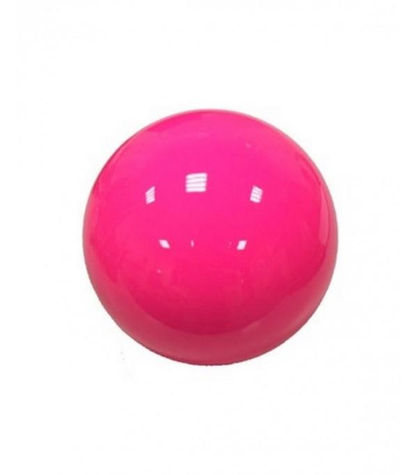 Palla Sasaki Gym Star colore Rosa - M-20A P - FIG