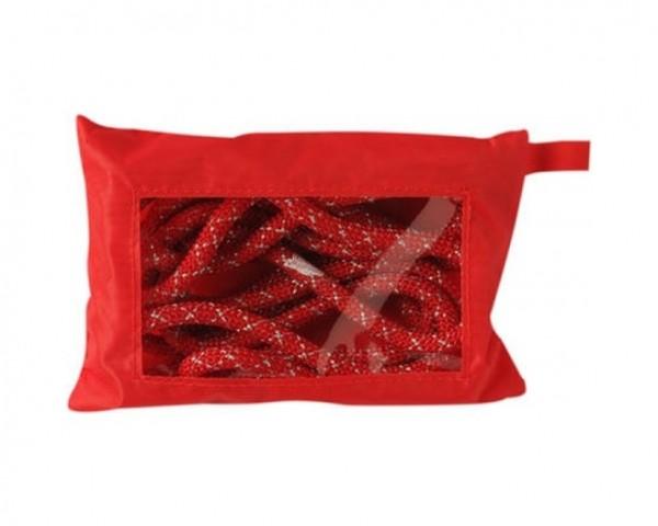 Portafune Pastorelli Rosso - 02246