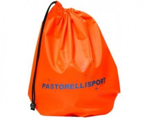 Portapalla Pastorelli Arancione - 00330