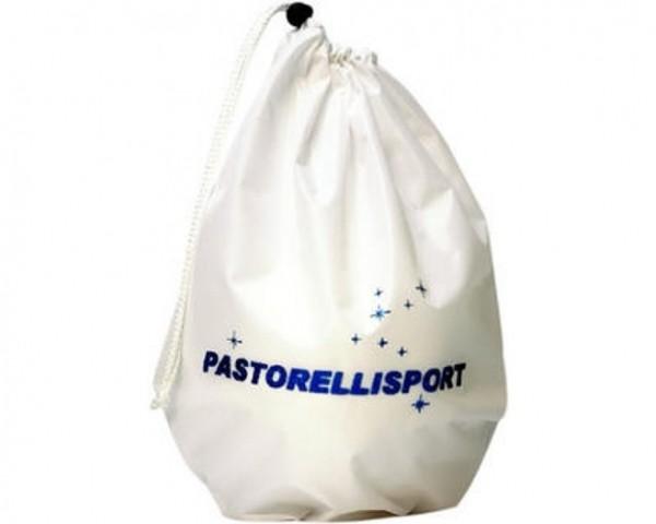 Portapalla Pastorelli Bianco - 00331