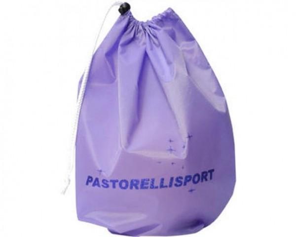 Portapalla Pastorelli Lilla - 00333