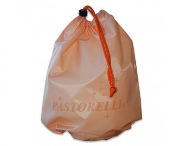 Portapalla Pastorelli Pesca - 03701