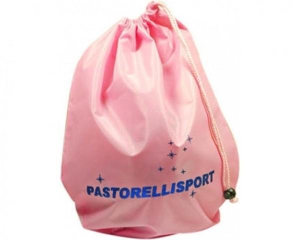 Portapalla Pastorelli Rosa - 00332