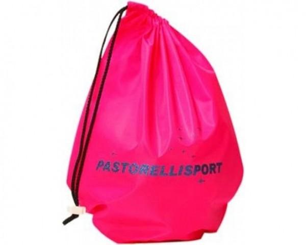 Portapalla Pastorelli Rosa-Fluo - 00320