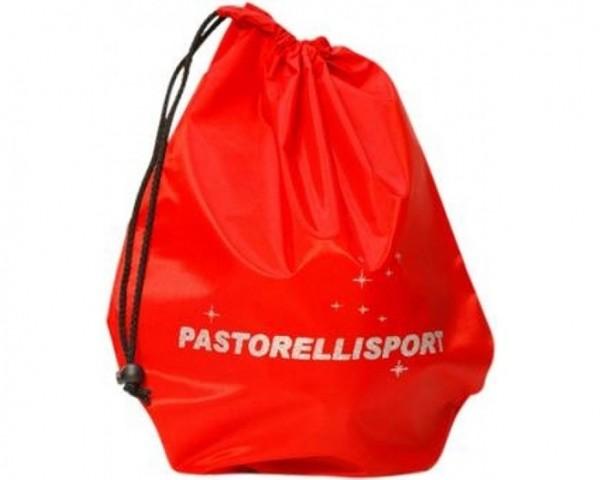 Portapalla Pastorelli Rosso - 00325
