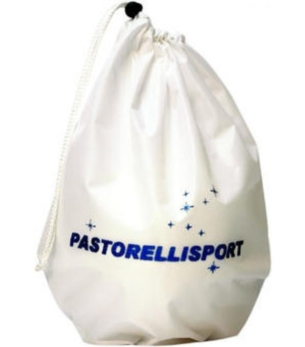 Portapalla Pastorelli Bianco