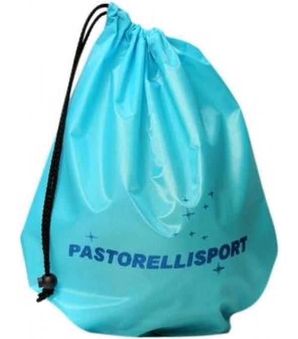 Portapalla Pastorelli Celeste