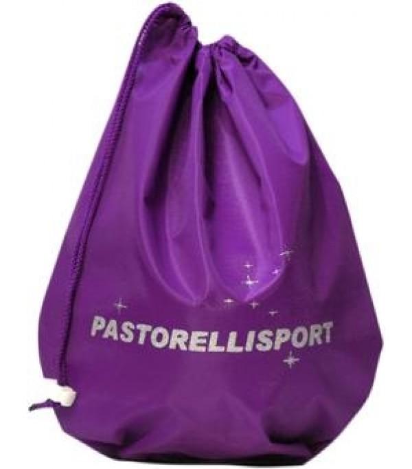 Portapalla Pastorelli Viola